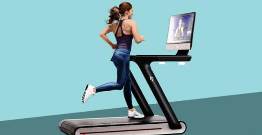 Fitness equipment is becoming more and more intelligent. Do we need fitness coaches?